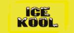 ICE-KOOL Refrigerantes Anticorrosivos