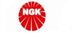 NGK Bujías, Cables de Bujia