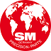 SM-MVI
