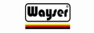 WAYSER