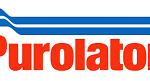 purolator Filtros de Aire, Aceite y Combustible